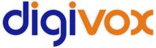Digivox