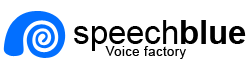 SpeechBlue