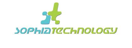 Sophia Technology